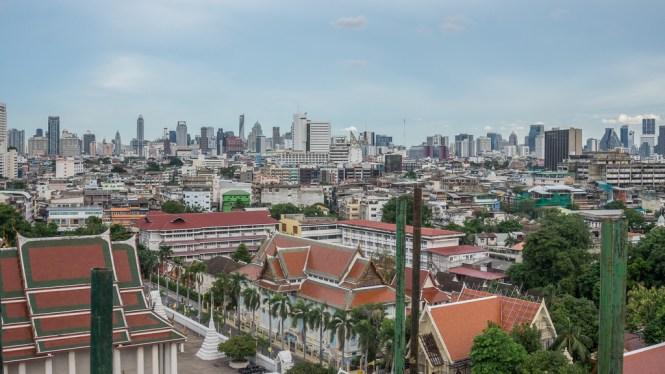 Bangkok juni-20