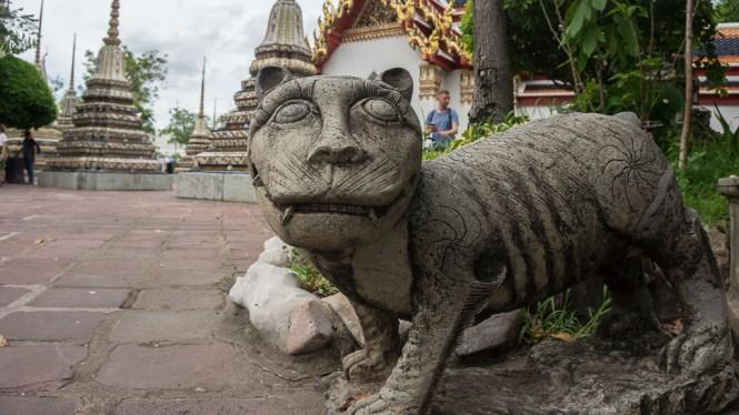 Bangkok juni-36