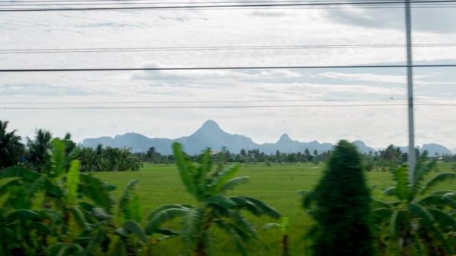 Koh Thao juni-7