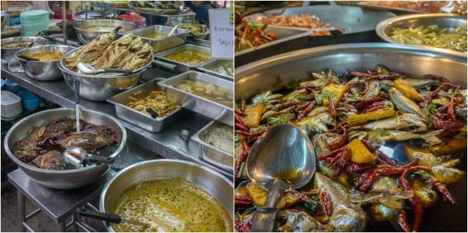 take away streetfood 1