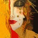 70HVZ-Tara Cotter'Nesci