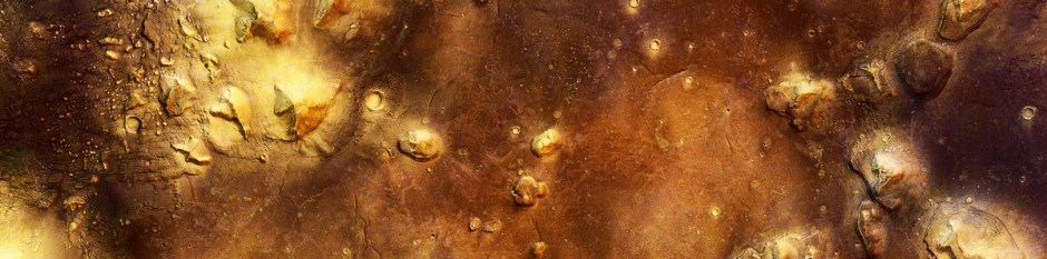 Mars---Cydonia_region_colour_image-a