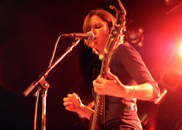 Juliana-Hatfield