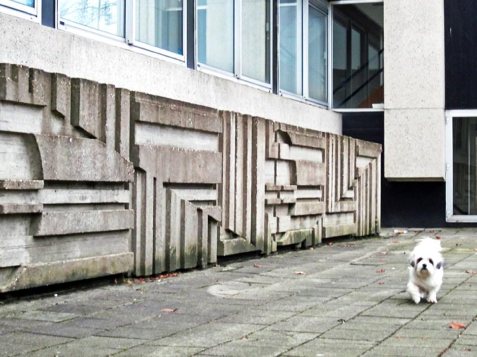 AUGUST 2014 | Reinier de Jong Design