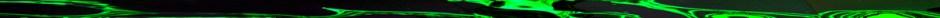 Separator Art GREEN23 - L