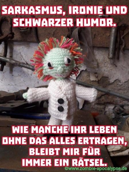 Z Memes Vol 19 Zombie Apocalypse