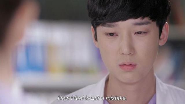 sad yong kyu