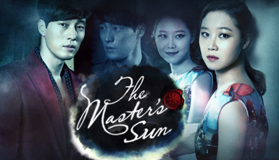 4305_TheMastersSun_Slider