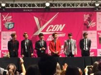 KCON 2014 3079