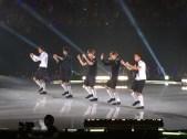KCON 2014 4430