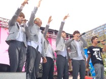 KCON 2014 7174