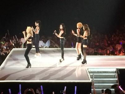 KCON 2014 8114