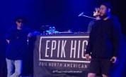 Epik High 3