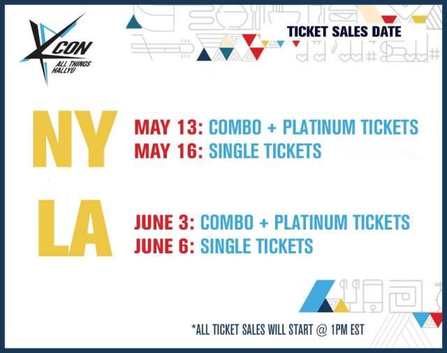 ticket info 1