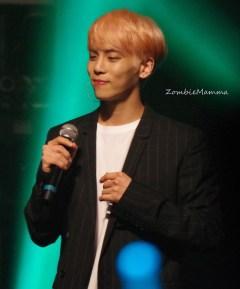 Jonghyun 3