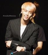 Jonghyun 4
