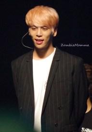 Jonghyun 6