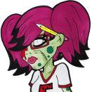 Zombie Mamma