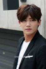 Park Hyung Sik 1