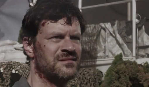 Syfy's 'Z Nation' Trailer Looks Awesome