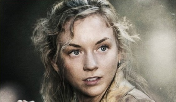 Spoilers: 'The Walking Dead' Latest Internet Rumors Sends Beth To The Grave
