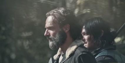 Spoilers & Plot Secrets for Season 6 of 'The Walking Dead'