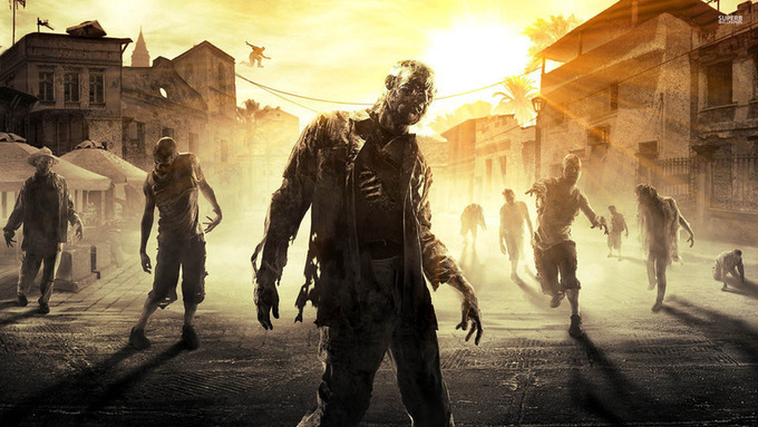 Finally, a Good Review for 'Dying Light'!