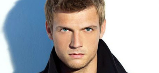 """Nick Carter of The Backstreet Boys is Going to Direct Zombie Movie """"Dead West""""!"""