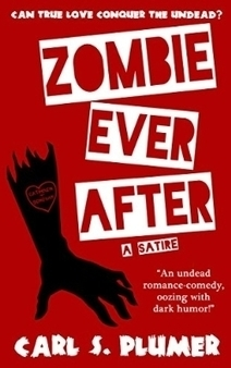 Can True Love Conquer The Undead? Of Course!