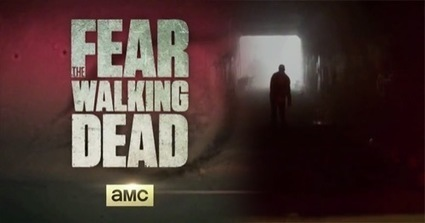 5 Things We Wanna See On 'Fear The Walking Dead'