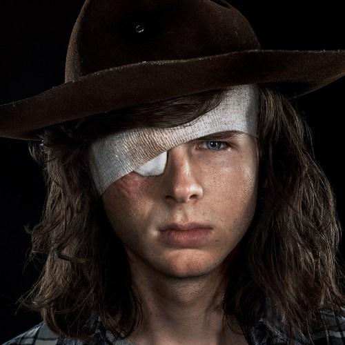 S'long, Carl