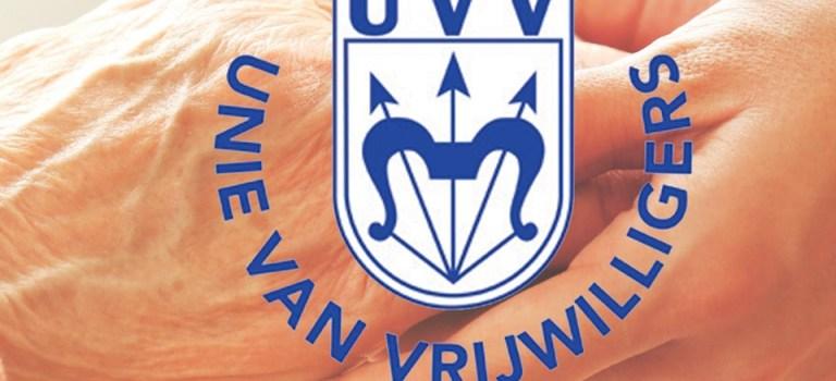 UVV werkt voor De Blije Borgh