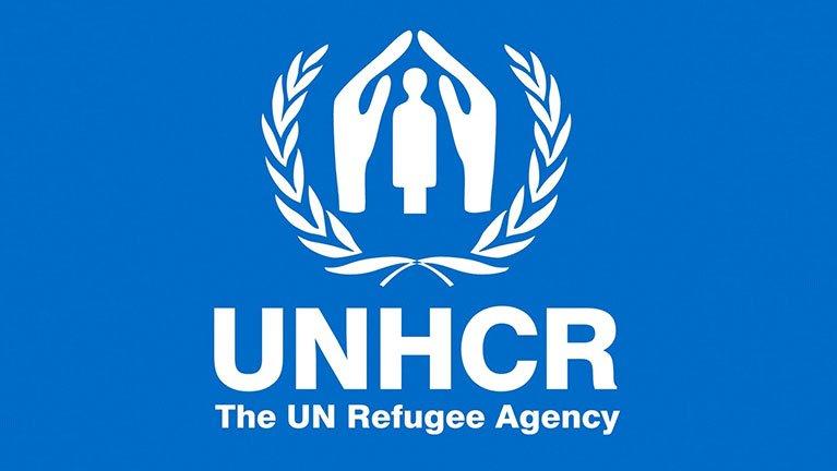 Myanmar gamsung ah lungmuanna omlo semsem ahih manin, Chin State galtai te UNHCR ii kepbitna kisamlai