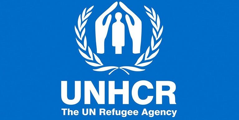 Who's in, Who's Out: UNHCR zum ah Zomi Kamphen-te