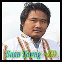 suantawng