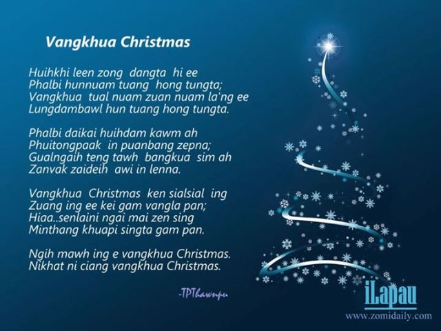 022vangkhuachristmas