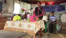 11 zdf haiciin khawmpi 6-7-2014