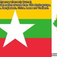 00myanmarflag