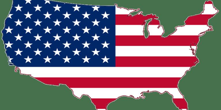 U.S Visa Fee akhang maw akhanglo US paisawm khat i theihding thu
