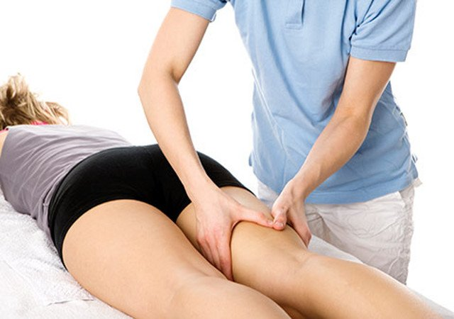 a27physiotherapy