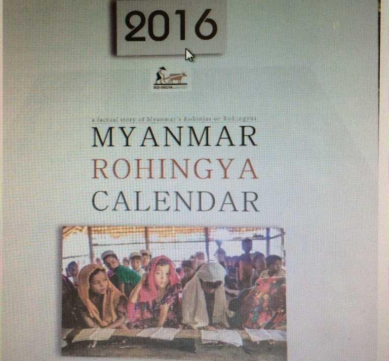 10rohingya