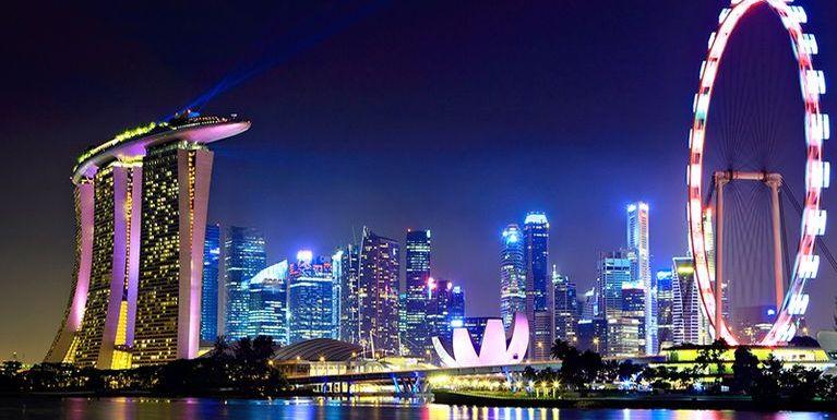 Singapore ah Myanmar innteeng nasemkhat inndawl 18 pan kia in si