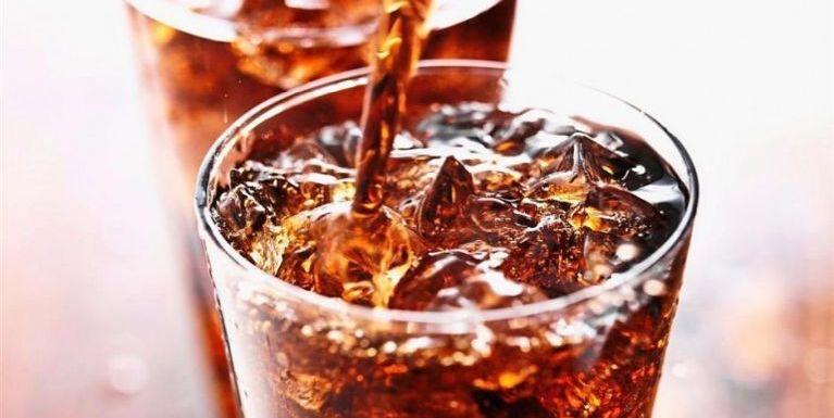 Nisim Soft Drink bungnihval dawnna hangin Cancer ki ngahbaih (79% Risk)