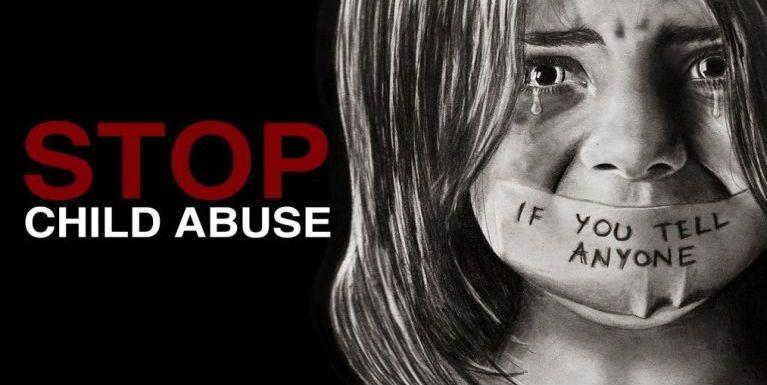 Kawlgam ah 2017 January khakhatsung bekbek in Rape Case 100 val om