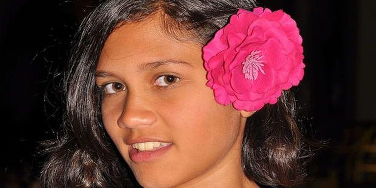 Kum 13 numeino khatin asihma apumpi Donate, midang 8 in nuntaklawh