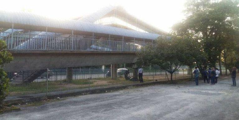 Malaysia, Klang lei nuaiah numeikhat aguaktang in asisa in kimu