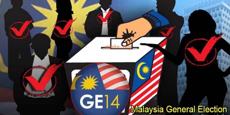 Kidawm! Malaysia Zomi te