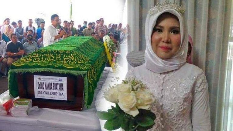 Alawmpa Indonesian Lion Air vanleng kia in sikhin himahleh amahguak mopawi bawlveve