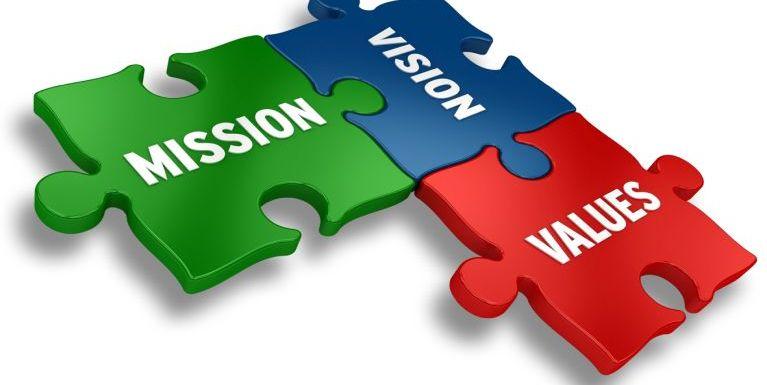 Vision leh Mission kilamdanna ~ Pu Thangboi
