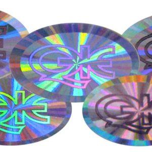 hologram5st-300x300